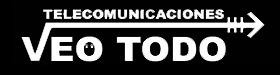 VeoTodo Telecomunicaciones, antenistas en  Toledo Logo