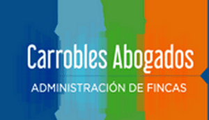 tn_carrobles-abogados-toledo-logo