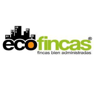 tn_ecofincas_reference